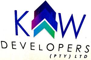 KAW-logo